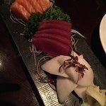 Photo de Sushi Moto
