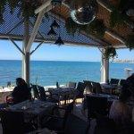 Photo de Victor's Beach Bar