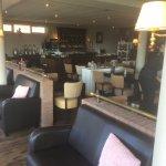 Photo of Hotel Tatenhove Texel