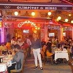 Photo of Olimpiyat 2 Minas