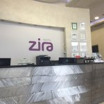 Photo of Zira Hotel