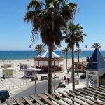 Photo of Mar i Cel Hotel