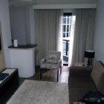 Zdjęcie Hotel Massis