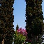 Photo of Rocca di Bergamo