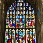 Photo de Norwich Cathedral