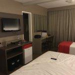Photo de Hotel Farol da Ilha