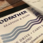 Photo of Codfather Seafood & Sushi