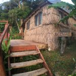Matava - Fiji's Premier Eco Adventure Resort Foto
