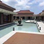 Photo de The Ritz-Carlton, Okinawa