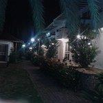 Photo of LD Palm Beach