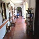 صورة فوتوغرافية لـ La Casa de Mima