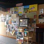 Jojo's Cafe Photo