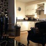 Photo of Oakhill Apartments