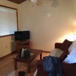 Foto de Peach Tree Inn & Suites