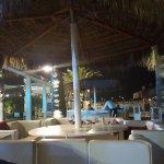 Photo of Shada Beach Club
