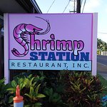 Photo of The Shrimp Station