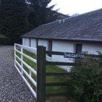 Foto de Shegarton Farm Cottages