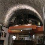 Photo of Relais Il Castello