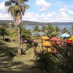 Photo of Nautico Praia Clube