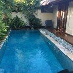 The Pavilions Bali Εικόνα