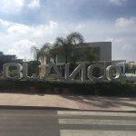 Photo de Blanco Hotel Formentera
