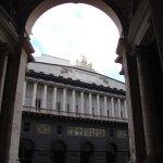 Teatro di San Carlo Image