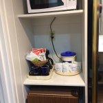 micro fridge cofferr maker