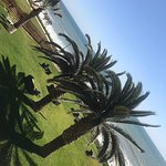 Photo of Puerto Nuevo Baja Hotel & Villas
