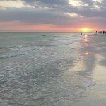 Foto de The Sea Spray Resort