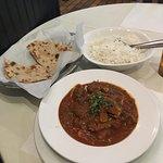 Taste of India照片