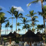 Photo of Hotel Transamerica Ilha de Comandatuba