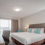Foto de Best Western Albany Motel & Apartments