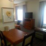 Photo de Homewood Suites by Hilton Indianapolis-Airport/Plainfield