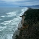 Cape Lookout from the North Trail