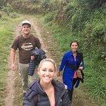 Photo de Pokhara Grande
