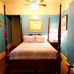 Lions Inn Bed & Breakfast Foto
