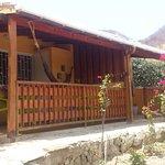 Photo of Casa Los Cerros