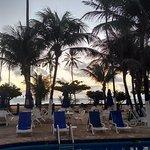 Foto de Maceio Atlantic Suites