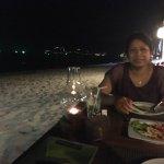 Photo de Banana Fan Sea Resort