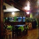 ภาพถ่ายของ Luigi's Restaurant