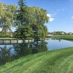 Foto de Baywood Greens Golf Course