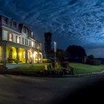 Whitehaven Hotel Foto