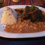 Photo de Kuzco