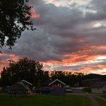 Photo of Lundhogda Camping og Motell