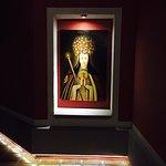 Photo of Real de Minas San Miguel de Allende