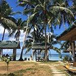 Charisma Beach Resort Foto