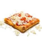 DiCarlo's Pizza
