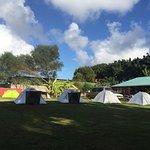 Photo of Camping Tipanie Moana