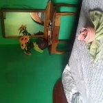 Luigi's Hotel Foto