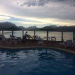 Foto di La Posada Hosteria & Spa